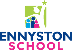 Apply for Pre-School Teacher at Ennyston School, Lagos