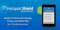 Hotspot-Shield-Free-VPN-Proxy-And-WiFi-Security-APK