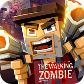 Download The Walking Zombie: Dead City for Android APK
