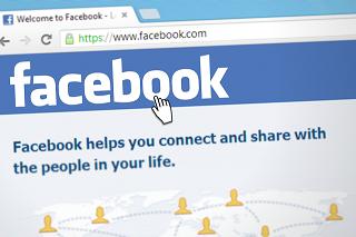 Tips Marketing Memakai Facebook Dengan Mudah Dan Cepat