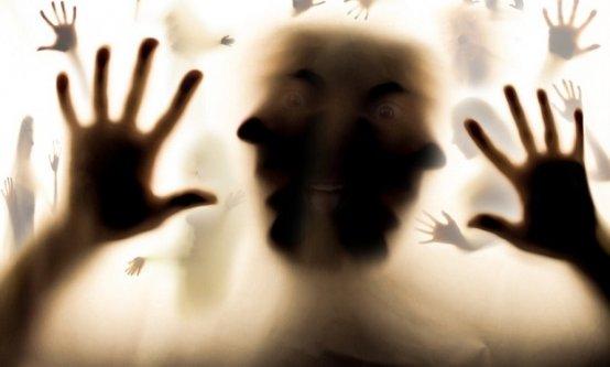 yabanci_el_sendromu_hand_syndrome_nedir_..._ab409.jpg