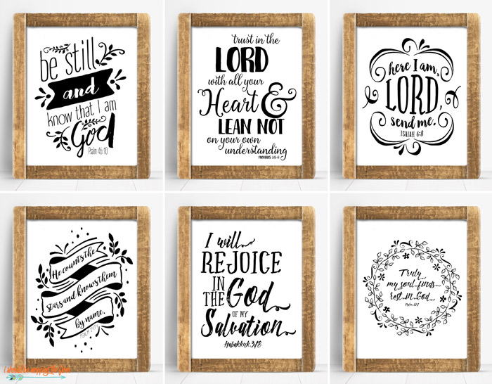 photograph about Printable Bible Verses identify 24 Printable Bible Verses i really should be mopping the ground