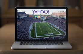 Top Online Streaming Sites To Watch NFL Games In HD Free