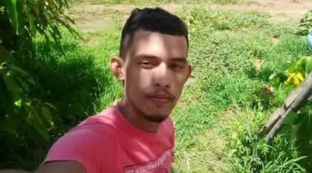 Jovem de 23 anos é assassinado em Patos na noite desta quinta-feira (15)