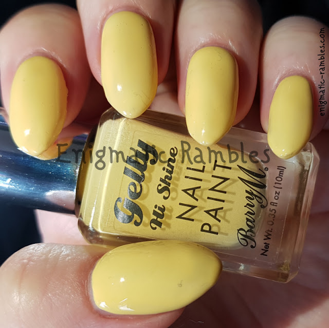 Swatch-Barry-M-Lemon-Sorbet-Gelly-Rainbow-Reload-Collection-2020