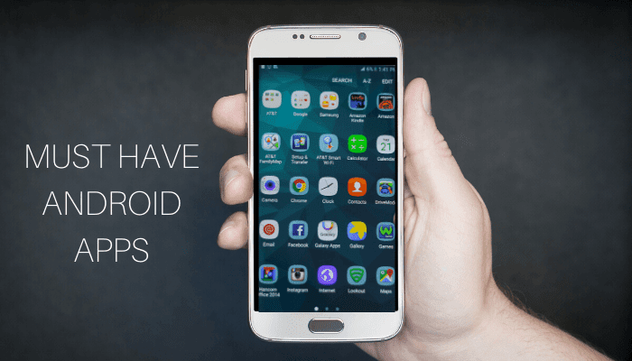 must-have-smart-apps
