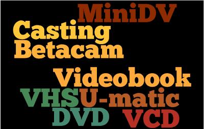 videobook
