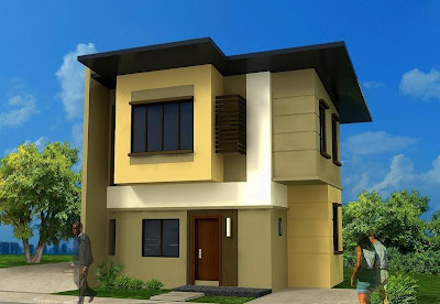 Cebu Philippines Countryside Homes And Condominiums