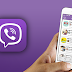 DESCARGA Viber Messenger GRATIS (ULTIMA VERSION FULL E ILIMITADA PARA ANDROID)