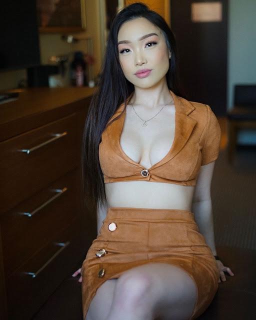 Shallyzsa Hot & Sexy pics