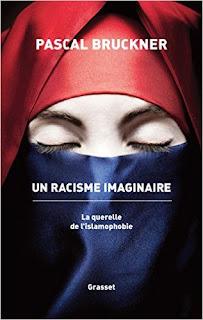 Un Racisme Imaginaire de Pascal Bruckner PDF