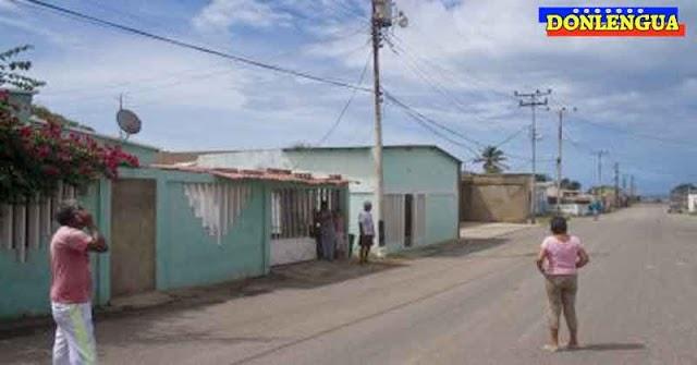 Joven de 14 años abusada por su propio padre en Punta Cardón