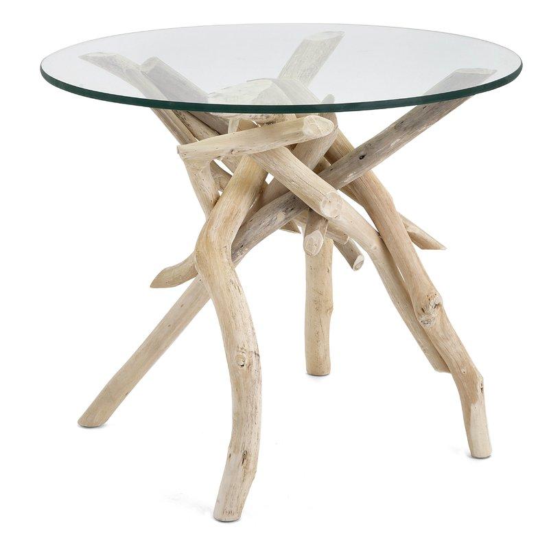 Creative Diy Driftwood Decor Ideas Dans Le Lakehouse