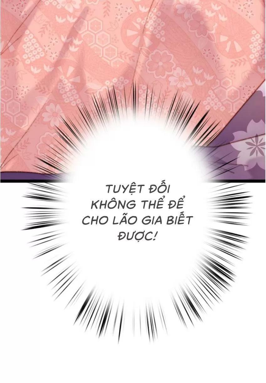 Nàng Phi Cửu Khanh - Thần Y Kiều Nữ chap 41 - Trang 14