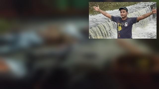 Pai de Santo é assassinado a tiros na Zona Oeste de Patos