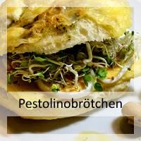 http://christinamachtwas.blogspot.de/2014/03/christinas-pestolino-brotchen-mit-dem.html