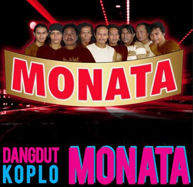 Download Kumpulan Lagu Dangdut Monata Full Album Mp3