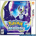 Download Pokemon Moon Decrypted 3DS ROM for Citra Nintendo 3DS | EmulationSpot