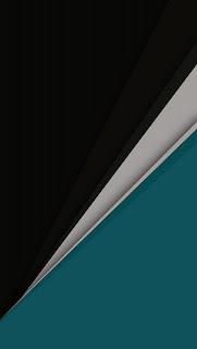 Realme Narzo 20 Pro Wallpapers