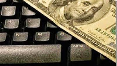 Monetizar Un Blog Personal o de Negocios y Tener Éxito