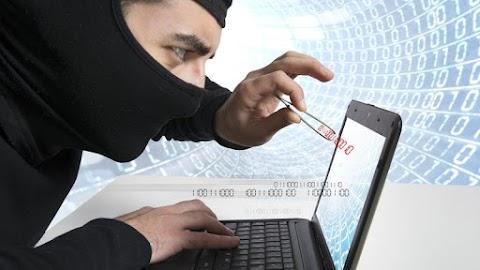 Ítélet született a Telekom rendszerét feltörő hacker ügyében