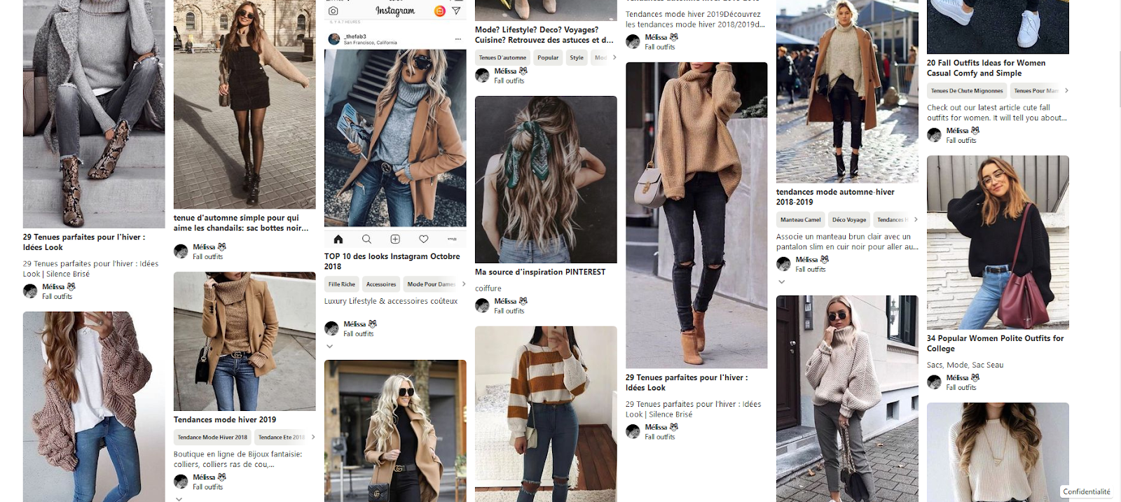 https://www.pinterest.fr/melissazimmer85/fall-outfits/
