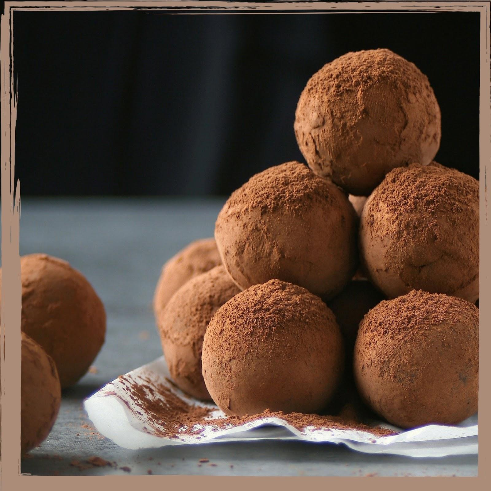 Cupcakes & Couscous: Ten Fabulous Edible Christmas Gift Ideas