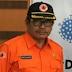 Kabupaten Agam Seakan Terkepung Oleh Wabah Virus Corona,Ujar Ketua Harian GTP2 Covid19 Agam Martias Wanto (H.M.Dt.Maruhun )