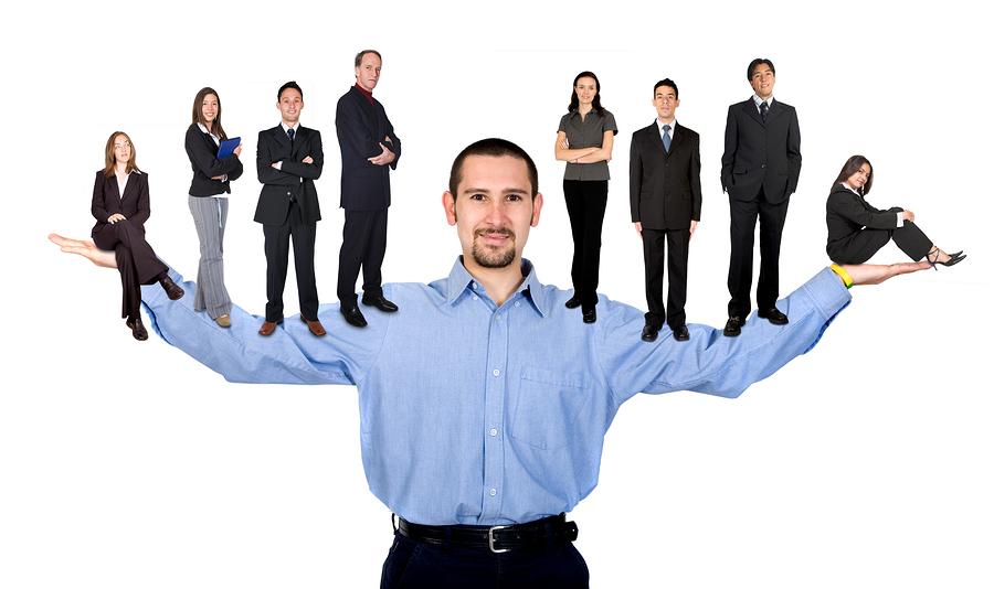 Manager Jobs in Pharma Company Dehardun at Rusan Pharma Ltd