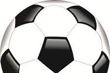 Games Sepakbola Manajer Online Yang Dapat Anda Mainkan