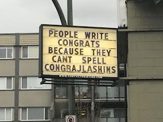 Sign Has No Business Being This Funny