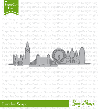 http://www.sugarpeadesigns.com/product/sugarcut-londonscape