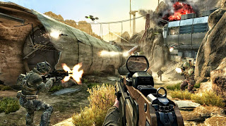 Download Free PC Games Full Version