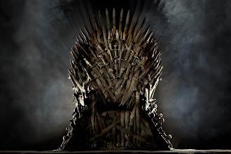 "Co oglądać po ""Game of Thrones""?"