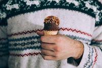 usaha nyoklat, bisnis nyoklat, cara usaha nyoklat, cara bisnis nyoklat, keuntungan usaha nyoklat, usaha es krim, usaha eksrim coklat, coklat