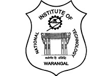Post of Library & Information Assistant at NIT, Warangal