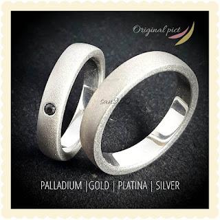 cincin kaiwn,cincin nikah