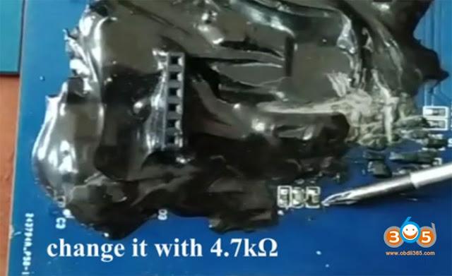 fix-iprog-clone-14