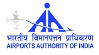 AAI 2021 Jobs Recruitment Notification of Consultant Posts