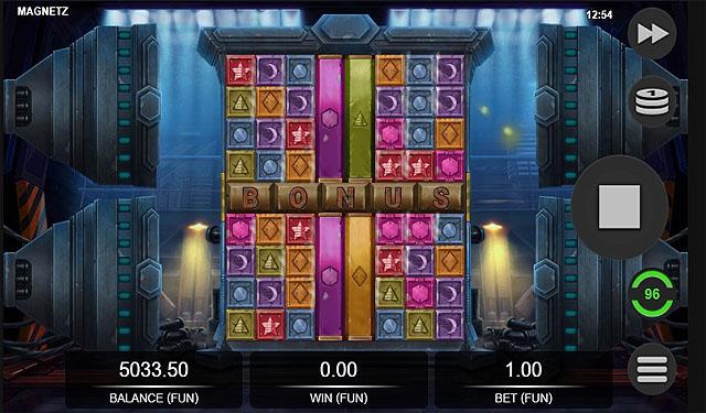 Ulasan Slot Relax Gaming Indonesia - Magnetz Slot Online