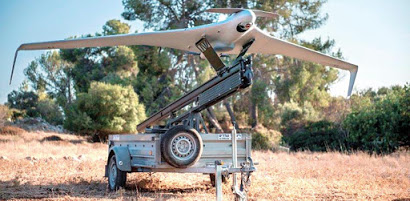 Australia Invests in New Unmanned Aircraft Systems Development Program