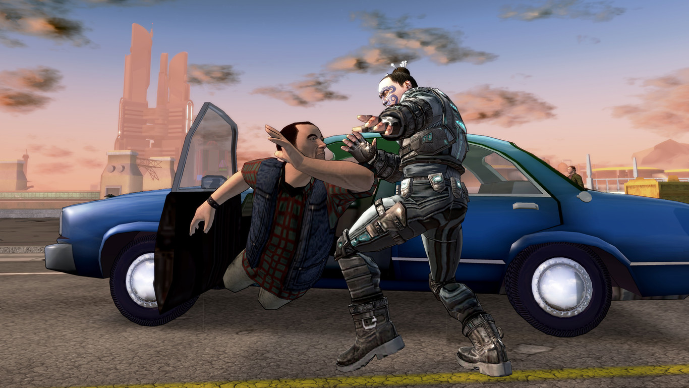 Juegos Gratis Xbox 360 Descargar / Descargar Juegos Para Xbox 360 Iso Gratis Boseoseoib S Blog ...