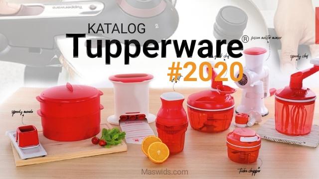 katalog-promo-tupperware-2020