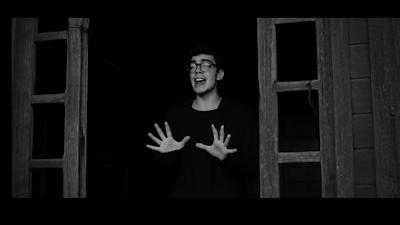 """Gabriell Junior surpreende com novo single """"Canção de Lázaro"""""""