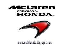 http://makformula1.blogspot.mk/2013/01/mclaren-drivers.html