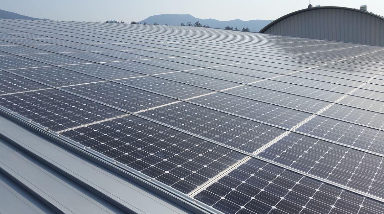 """""""مصدر"""" تدشن محطتها الأولى لطاقة الرياح في أوزبكستان"""