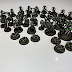 What's On Your Table: Necrons