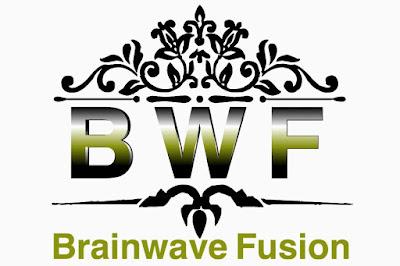 brainwavefusion