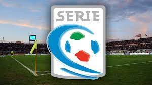 Calcio, Serie C: il Potenza vince 1-0 contro la Paganese