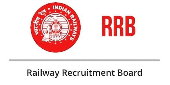RRB MTS Recruitment 2019: Apply Online for 118 Posts